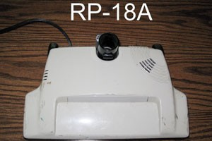rp18a
