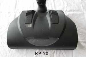 rp20-web